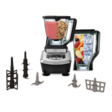 Ninja Kitchen System 1500