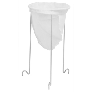 Norpro Jelly Strainer with Bag